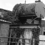 old farmhouse 1