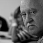 Bernd Kubon (2011)