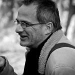 Burkhard Schmidt (2011)