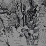 ruins/2007/ink