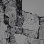 rocks/2007/ink