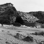church cove beach (2011)