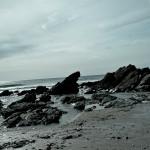 Cornwall (2011)
