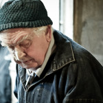 George Bateman (2011)
