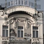 Prag Hotel Meran