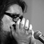 140213_t.basco_perform_bobdylan_af13