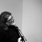 140213_t.basco_perform_bobdylan_af22