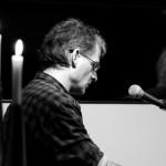 140213_t.basco_perform_bobdylan_af25
