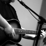 140213_t.basco_perform_bobdylan_af8