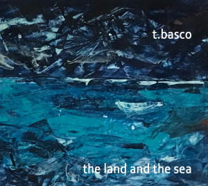 Front-CD-Cover-Land-and-the-sea